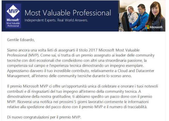 award_mail